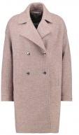 RIDER - Cappotto classico - beige
