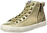 Pepe Jeans - Clinton Combi, Sneaker Donna