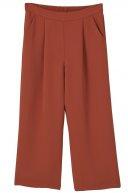 Pantaloni - braun