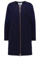 IVY & OAK Cappotto corto midnight blue