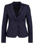 YASTAYA - Blazer - navy blazer