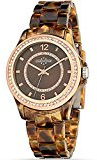 Chronostar Watches Dolls R3751232502 - Orologio da Polso Donna
