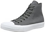 Converse Unisex – Adulto Sneakers stringate