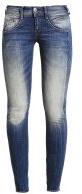 GILA - Jeans slim fit - cobain