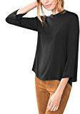 ESPRIT 116ee1f030, Camicia Donna