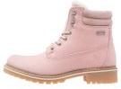 Stivali da neve - light pink