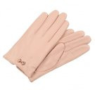 AVIA - Guanti - pale pink