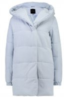 BINKY  - Cappotto invernale - mid grey