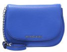 BEDFORD  - Borsa a tracolla - electric blue