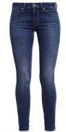 711 SKINNY - Jeans slim fit - long way blues