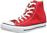 Converse All Star Hi, Sneaker Unisex Adulto