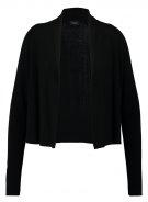 VIHELENA  - Cardigan - black