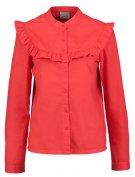 VMPER - Camicia - poppy red