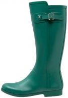 Stivali di gomma - green
