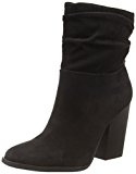 New Look Wide Foot Dido, Stivali Chelsea Donna
