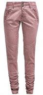 JOLINA - Pantaloni - nostalgia rose