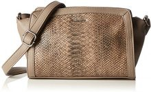 Tamaris - JIMMY Crossbody Bag, Borsa a tracolla Donna