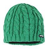 Ziener Berretto Ifendi Hat