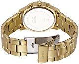 Guess orologio donna Confetti W0774L2