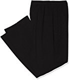 Eastex 42937, Pantaloni Eleganti Donna
