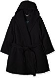 Mexx Women Coat, Giubbotto Donna