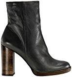 Castañer - CHANTAL / calf leather, Stivali da Donna
