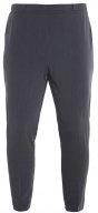 NAPLES  - Pantaloni - grey