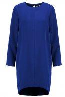 VERA - Vestito estivo - blue print