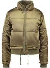 Topshop CARTER Giacca invernale khaki