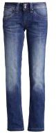 BANJI - Jeans bootcut - h57