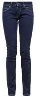ARIEL - Jeans slim fit - i01