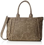 Betty Barclay - Betty Barclay, Borsa shopper Donna