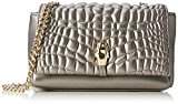 Cavalli - Small shoulder bag #TrueDiva 002, Borse a Tracolla Donna
