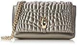 Cavalli - Small Shoulder Bag #Truediva 002, Borse a Tracolla Donna