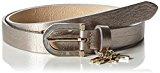 Tommy Hilfiger Ivy Charm Belt, Cintura Donna