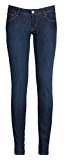 Guess Ultra Low, Pantaloni Donna