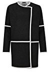 s.Oliver Premium - Double Face, Cappotto da donna