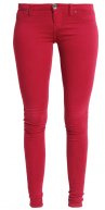 KISSY - Jeans Skinny Fit - biking red