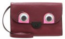 MARGOT  - Pochette - wine