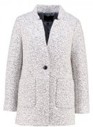 Banana Republic Cappotto corto grey