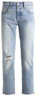 501 CHIARA - Jeans a sigaretta - chiara