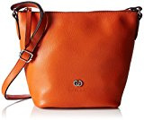 GERRY WEBERRainbow Shoulder Bag V, S - Borse a Tracolla Donna