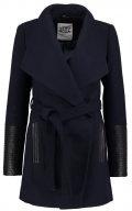 VMCALA - Cappotto classico - navy blazer/black