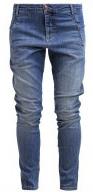 JOLIE - Jeans baggy - transmission