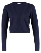 ASTRID - Cardigan - dark blue