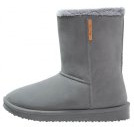 COSY - Stivali da neve - gris