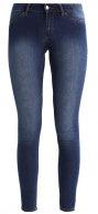 Jeans Skinny Fit - dim blue