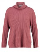 JDYMATHISON - Maglione - rose brown