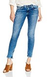 Pepe Jeans Cher, Jeans Donna