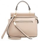 DINIDAMILLE - Borsa a mano - blush synthetic